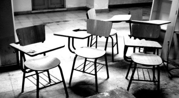 Desertan de las aulas 6 mil alumnos de educación media y superior en Aguascalientes