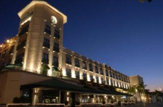 Por vacaciones se recupera la ocupación hotelera en 8% en Aguascalientes