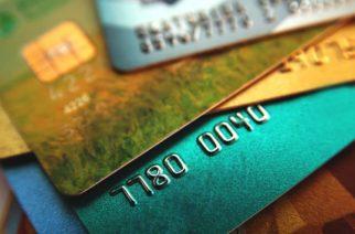Los beneficios de pagar tu tarjeta de crédito antes de la fecha de corte