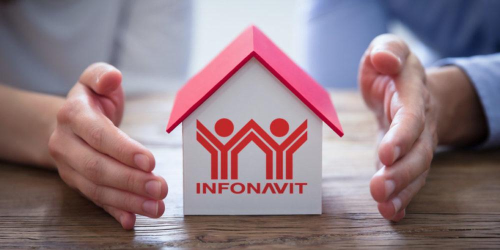 Ofrece Infonavit soluciones de pago a sus acreditados