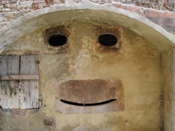 ¿Ves caras en objetos inanimados? Conoce la pareidolia y sus beneficios