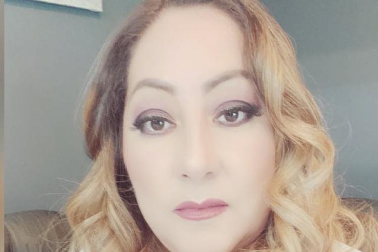 Problema del suicidio en Aguascalientes está olvidado en campañas: Martínez