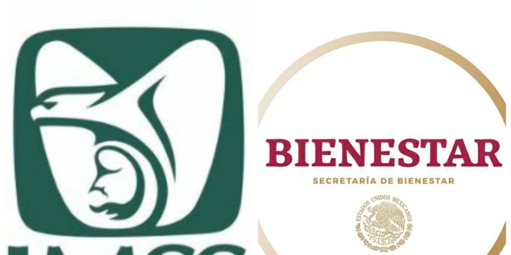 Se suman quejas contra el IMSS, Bienestar y Sedena en Aguascalientes