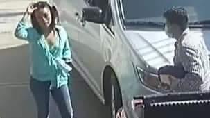 ¡AGUAS! Sigue la compra de vehículos con cheques falsos en Aguascalientes