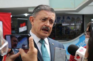 Perdidos alrededor de 10 mil empleos en el sector comercio de Aguascalientes