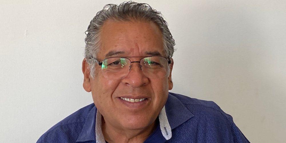 Sigue el conflicto en Morena Aguascalientes