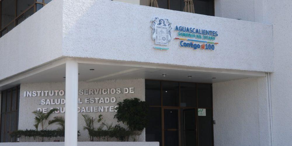 ISSEA realiza registro de personal de salud privado para gestionar vacunas covid