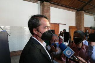 Plantea Canirac impulsar turismo regional con estados vecinos de Aguascalientes