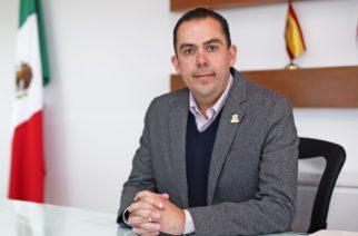 Estiman caída del 40% en recursos para pago de utilidades a los trabajadores en Aguascalientes