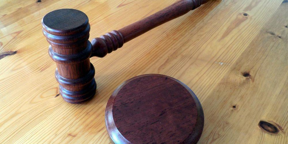 Encarcelan a adolescente en Aguascalientes por narcomenudeo