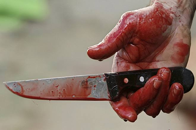 Matan a un joven apuñalado en Jesús María