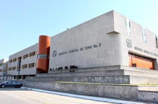 Buscan basificar en IMSS Aguascalientes a personal contratado por pandemia