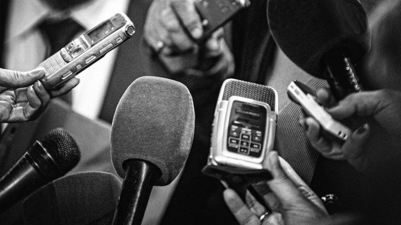 Se debe exigir respeto, protección y cumplir derechos de los periodistas: ONU-DH