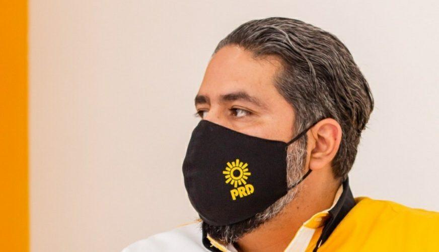 Negligencia del Congreso de Aguascalientes provocó que TEPJF tumbara candidaturas de la alianza PAN-PRD