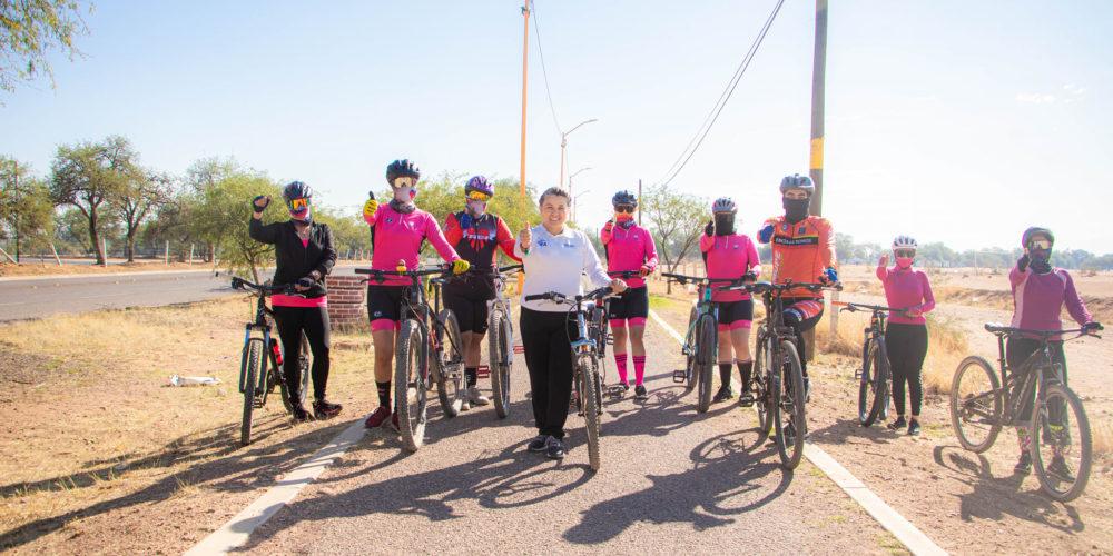 Juanis Castillo rehabilitará espacios públicos y deportivos en Rincón