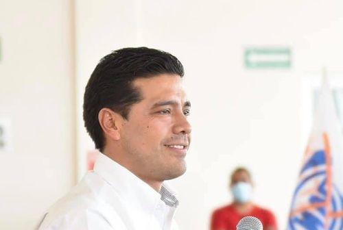 Asegura Montañez que sí irá a debate del IEE