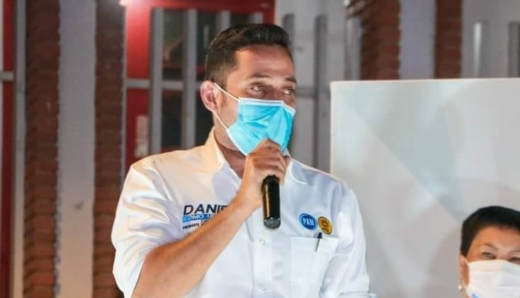 Daniel Romo consolidará a Calvillo Pueblo Mágico como destino de gran turismo