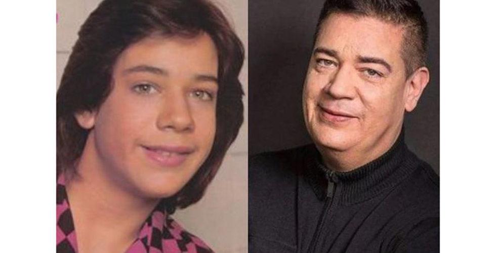 Fallece exintegrante de Menudo, Ray Reyes