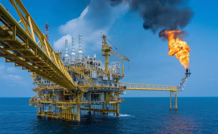 Juez otorga suspensión provisional contra Ley de Hidrocarburos