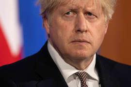 Investigan a primer ministro británico por lujosas vacaciones en el Caribe