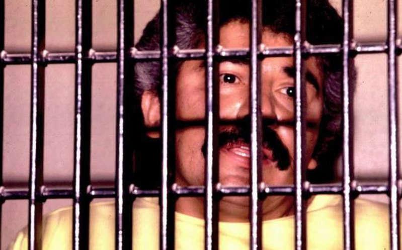 Tribunal aprueba extradición de Rafael Caro Quintero a EU