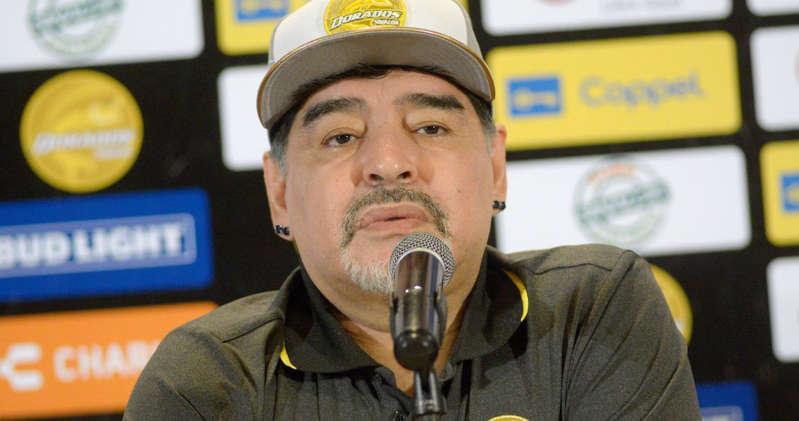 Maradona agonizó más de 12 horas y seguiría vivo de haber sido hospitalizado en tiempo