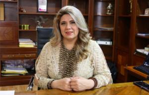 """""""Sobreviven"""" negocios de mujeres empresarias pese a situación financiera: Memac"""