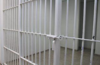 Encarcela FGR a 3 sujetos en Aguascalientes