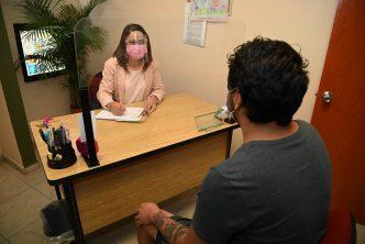 DIF municipal reconoce la labor de los psicólogos