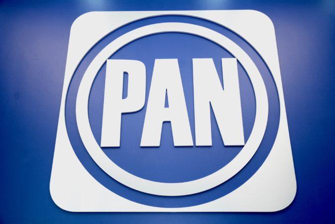 PAN acatará decisión de tribunal y sustituirá candidatos