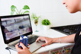 Municipio pone a disposición su nuevo sistema de pagos en línea