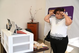 DIF municipal realizará nuevo curso de lengua de señas mexicana