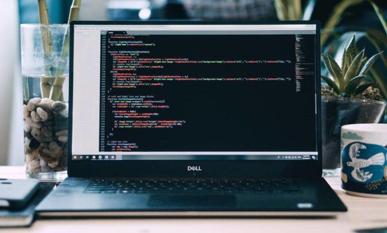 380 modelos de computadoras Dell están en riesgo de hackeo
