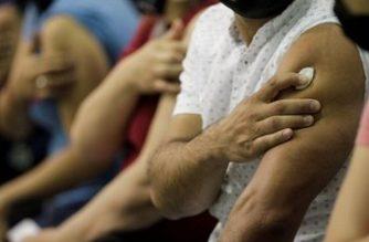 Coronavirus no da respiro y continúan en aumento las muertes