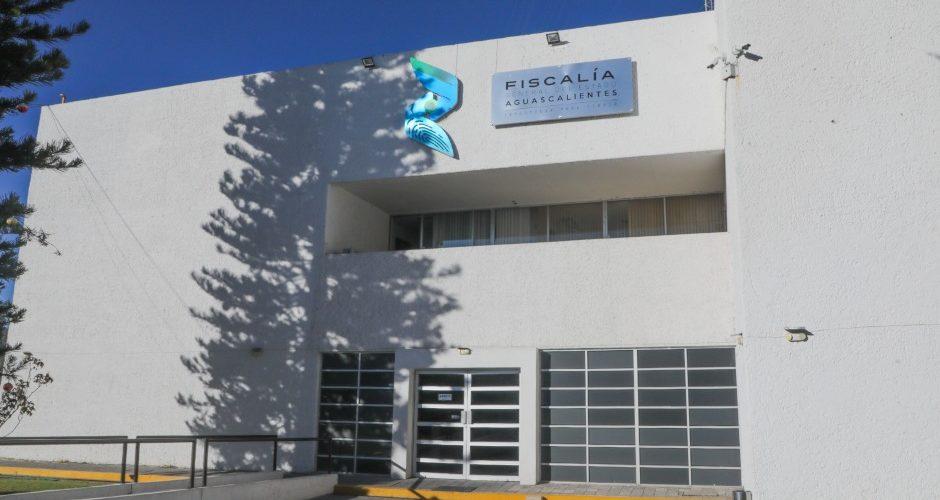 24 años de prisión a Gerardo Campos por violar a un menor en Aguascalientes