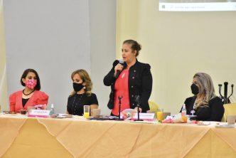 Cierran filas por la economía local municipio de Aguascalientes y mujeres empresarias