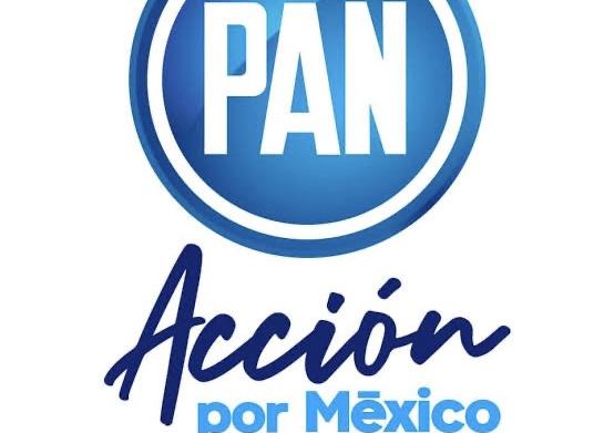 Ordenan al PAN sustituir candidatos a diputados de Aguascalientes que querían reelegirse por un distrito distinto por el cual llegaron al CE
