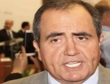 Gabriel Arellano y sus promesas incumplidas cuando fue alcalde de Aguascalientes