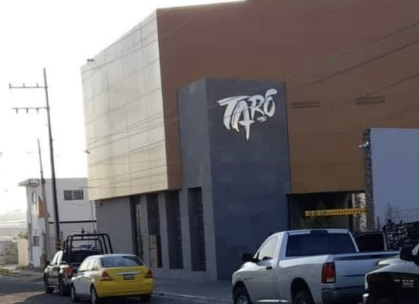 Localizan a joven de Aguascalientes degollada en hotel de San Juan de los Lagos