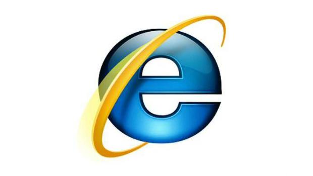 Internet Explorer se retirará en 2022