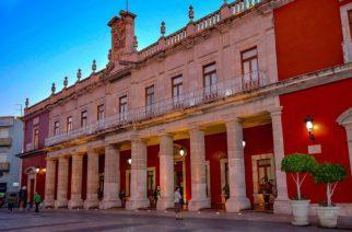 Aumento de delegaciones municipales en Aguascalientes sólo elevó la burocracia: Morena