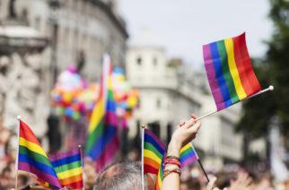 Expertos de la ONU piden a líderes religiosos a mostrar respeto por las personas LGBT