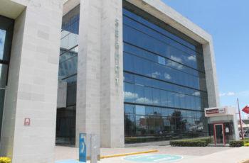 Retrasos en Registro Público genera opacidad de gobierno del estado: Morena