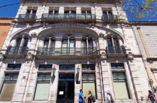 Reelige Congreso de Aguascalientes magistrado señalado por nepotismo