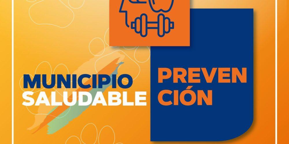 """Leo Montañez creará el programa de salud """"Es Mejor Prevenir"""""""