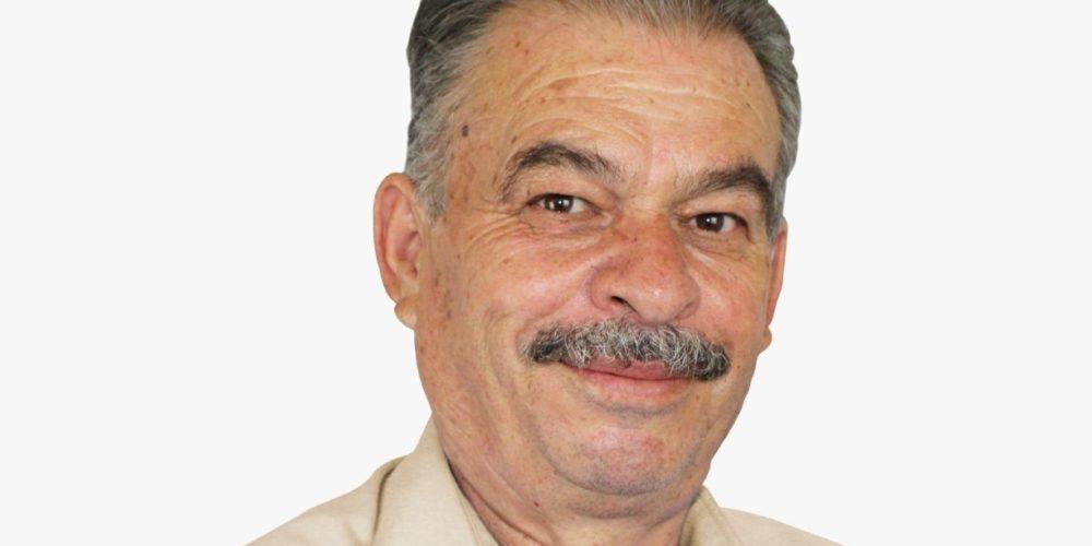 Vamos a dignificar el sector rural: Juan Manuel de Loera