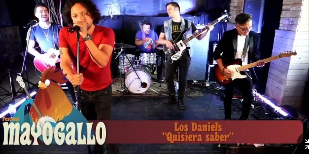 UAA realiza con éxito Festival Mayo Gallo en línea