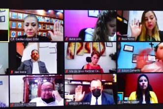 Reincidentes en faltas administrativas realizarán servicio comunitario en Aguascalientes