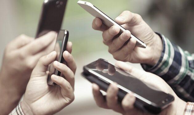 Amparos vs Padrón de Usuarios de Telefonía no son ataques de la IP al gobierno, es tema ciudadano