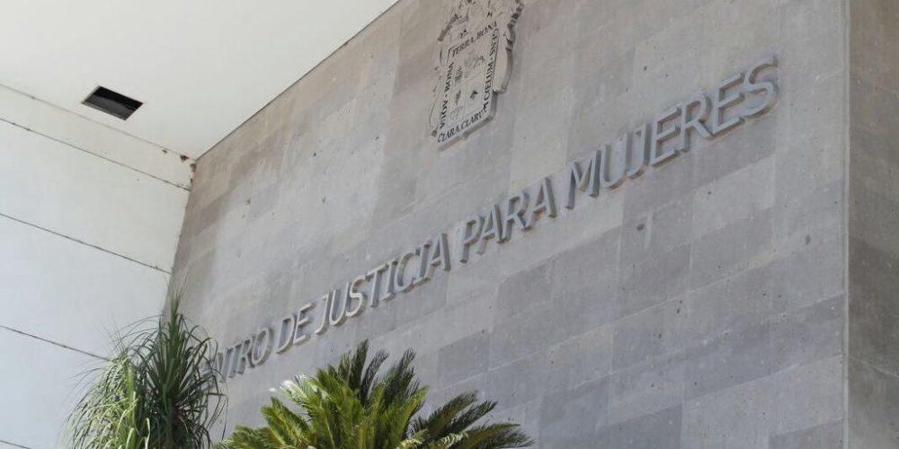Critican en redes cursos de maquillaje en el Centro de Justicia para Mujeres de Aguascalientes